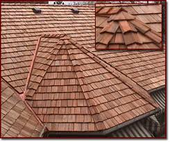 Free Wood Shingles And Shakes Price Guide For Estimating